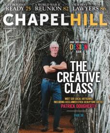 CH-Magazine-cover-November-2015